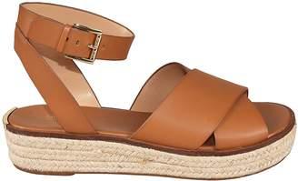 5f4c3c2d5 Ankle Buckle Women s Sandals - ShopStyle