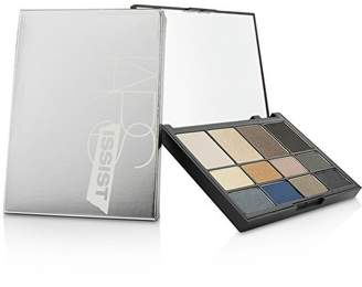 NARS NARSissist L'Amour Toujours L'Amour Eye Shadow Palette - 0.84 oz (23.81 g)