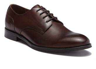 Gordon Rush Ferguson Leather Derby - Wide Width Available