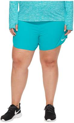 Nike Flex 5 Running Short Women's Shorts
