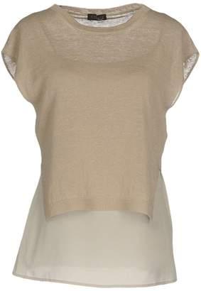 Peserico Sweaters - Item 39715709UE