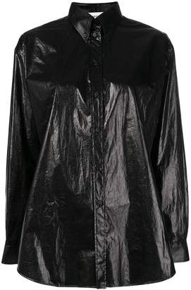 Ports 1961 button-down shirt