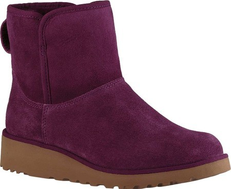 UGG Women's UGG Kristin Ankle Boot