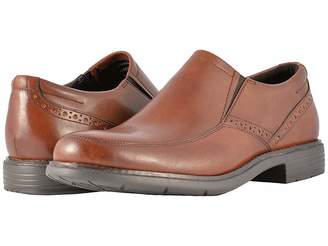 Rockport Total Motion Classic Dress Slip-On