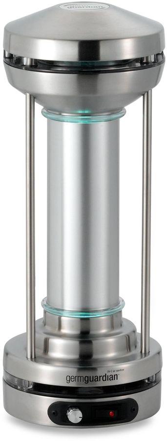 Germ Guardian GermGuardian® UV-C Air Sanitizer