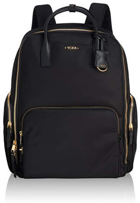 Tumi Ursula T-Pass Backpack