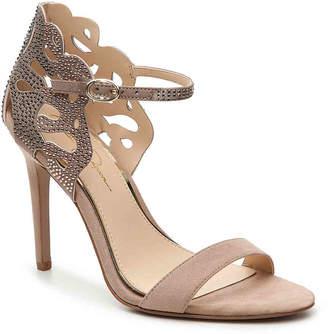 Jessica Simpson Hipp Sandal - Women's