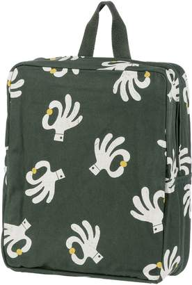 Bobo Choses Backpacks & Fanny packs - Item 45359387ST