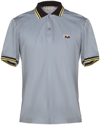 Marni Polo shirts