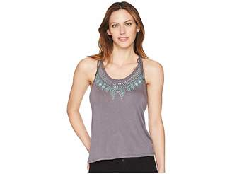 Rock and Roll Cowgirl Camisole 49-5577