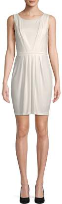 Tart Women's Ivana Sleeveless Sheath Dress