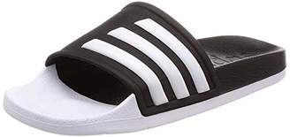 size 40 3af63 cb2d3 adidas Unisex Adults Adilette Tnd Beach  Pool Shoes