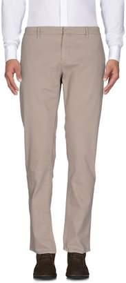 Siviglia Casual pants - Item 13017816