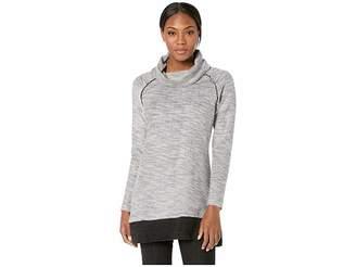 Aventura Clothing Shaylee Tunic