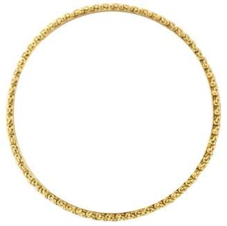 Tiffany & Co. Yellow gold bracelet