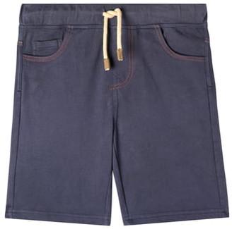 Anthony Logistics For Men Art & Eden Drawstring Shorts