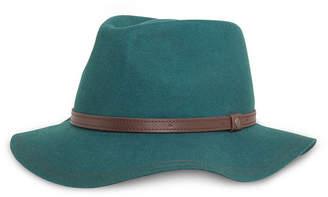 Sunday Afternoons Women Tessa Hat