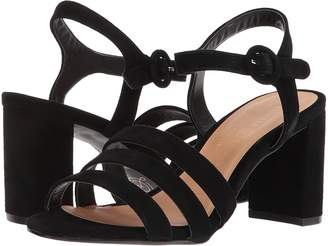 Chinese Laundry Ryden Sandal Women's Sandals