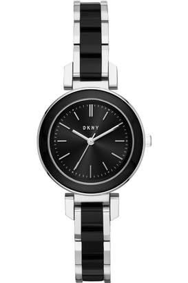DKNY Watch NY2590