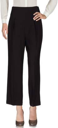 3.1 Phillip Lim Casual pants - Item 36998254