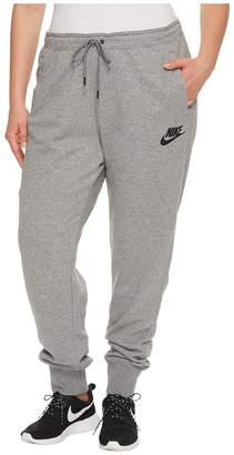 Nike Sportswear Regular Pant Women's Casual Pants