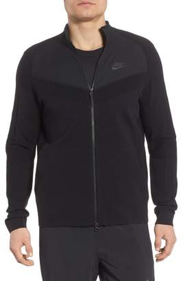 Nike Sportswear Tech Knit Jacket