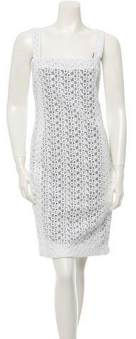 CelineCéline Dress w/ Tags