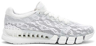 adidas by Stella McCartney Kea Clima Sneaker