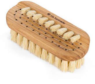 NEW Iris Hantverk Lovisa Nail Brush