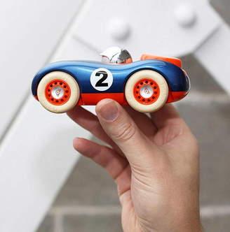 Me and My Car Viglietta Car