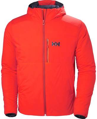 Helly Hansen Odin Stretch Hooded Insulator Jacket - Men's