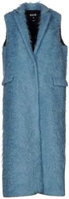 MSGM Coats - Item 41709171PF