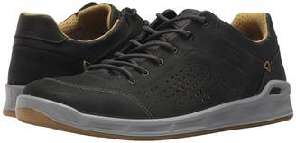 Lowa San Francisco GTX Men's Shoes