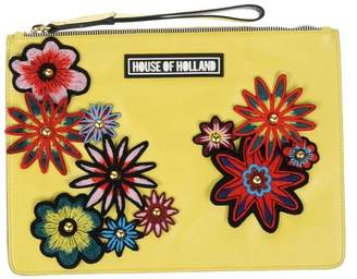 House of Holland Handbag