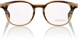 Tom Ford MEN'S TF5400 EYEGLASSES