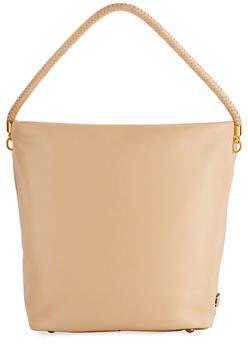 Cole Haan Benson II Bucket Hobo Bag