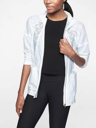 Athleta Passport Jacket