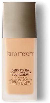 Laura Mercier Candleglow Soft Luminous Foundation - 1C1 Shell