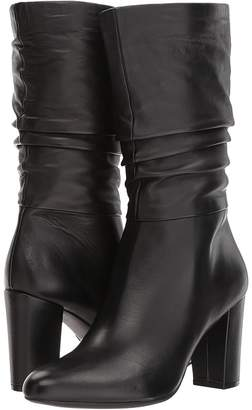 Anne Klein Nysha Women's Pull-on Boots