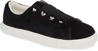 Jack Rogers Rye Sneaker