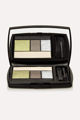 Lancôme Jason Wu Color Design Palette - Disco 502
