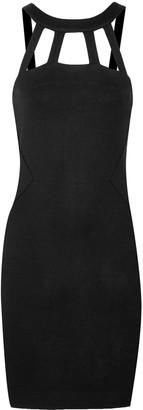 L'Agence Short dresses