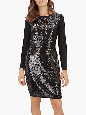 Jaeger Dresses Shopstyle Uk