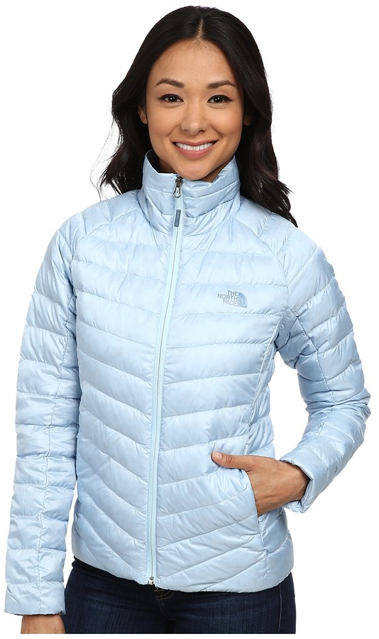 The North FaceThe North Face Tonnerro Jacket