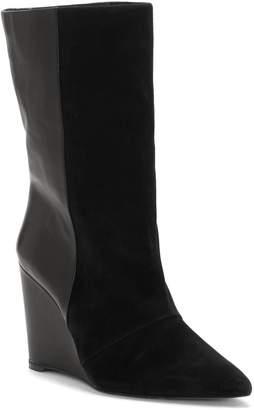 1 STATE 1.STATE Zalena Wedge Boot