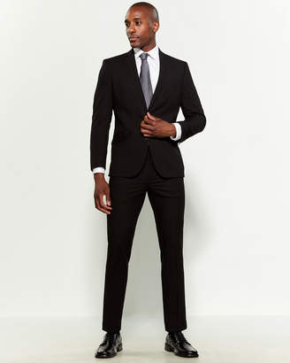 Kenneth Cole Reaction Slim Fit Ready Set Suit