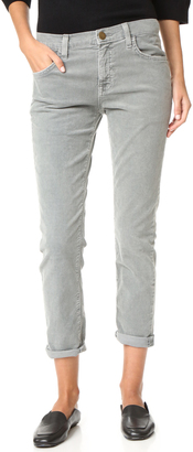 Current/Elliott The Fling Pants $198 thestylecure.com