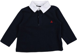 Peuterey Polo shirts - Item 12180940WP