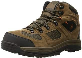 Nevados Men's Klondike MID Waterproof Hiking Boot