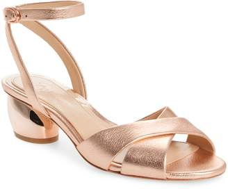 Imagine by Vince Camuto Leven Sandal
